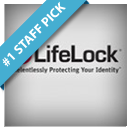 LifeLock_thumb