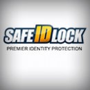 safe_id_lock