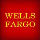 wells fargo id protection