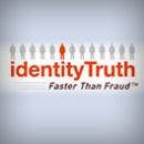 identity truth logo